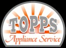 TOPPS Appliance Service's Photo