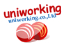 uniworking's Photo