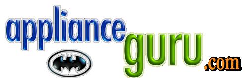 The Appliance Guru, Expert In-Home Major Appliance Repair Service in New London, NH