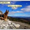 Take a Hike!