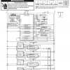 KERS807SSS00 Wiring Diagram
