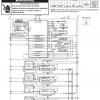 KERS807SSS00 Wiring Diagram