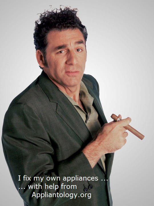 Kramer