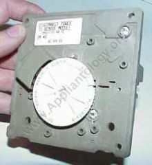Whirlpool Modular Icemaker Control Module