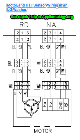 1 ohm wiring diagram png with How To Test The Hall Sensor In An Lg Front Loading Washer on Speaker Wiring Diagram 4 together with Infinity Stereo Wiring Diagram together with ments additionally Ma Audio Lifier as well Car audio  lifiers.