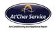 atcherservice