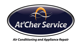 Kitchen Aid 48 built in - last post by atcherservice