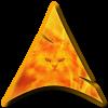 firecat53
