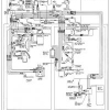New Appliance Service Manual added: PYE2300AYW wiring diagram - last post by RussTech