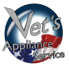 Vets Appliance's Photo