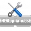 DB450SS Service Manual and Parts Diagram - last post by heappliances
