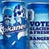 """Hey, I just fixed that... - last post by Kokanee Ranger"