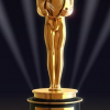DurhamAppliance Oscar Award