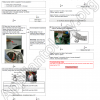 LG Washer Dryer Combo Units  Troubleshooting No Dry Complaints