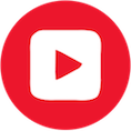 Subscribe to our YouTube channel for lots of appliance repair tips and help!