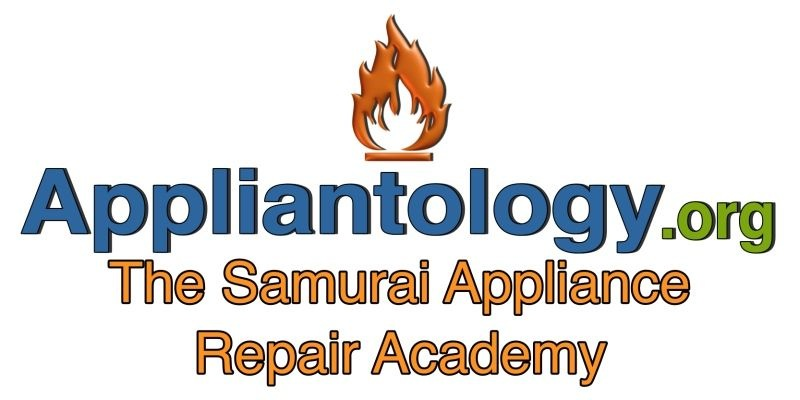 Appliantology Logo