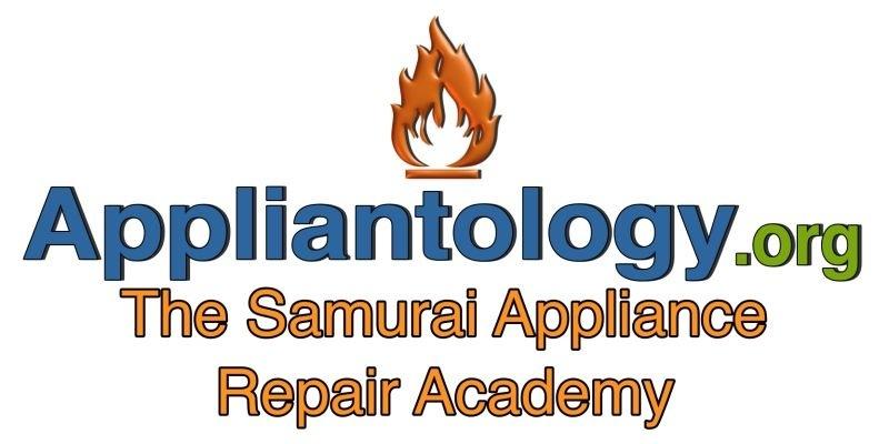 Appliantology Logo
