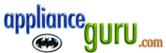 The Appliance Guru, Expert In-Home Major Appliance Repair Service in New London, NH