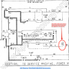 GE Washer WJSR2070B2WW Schematic