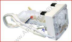 Samsung Icemaker Thermistor Wire