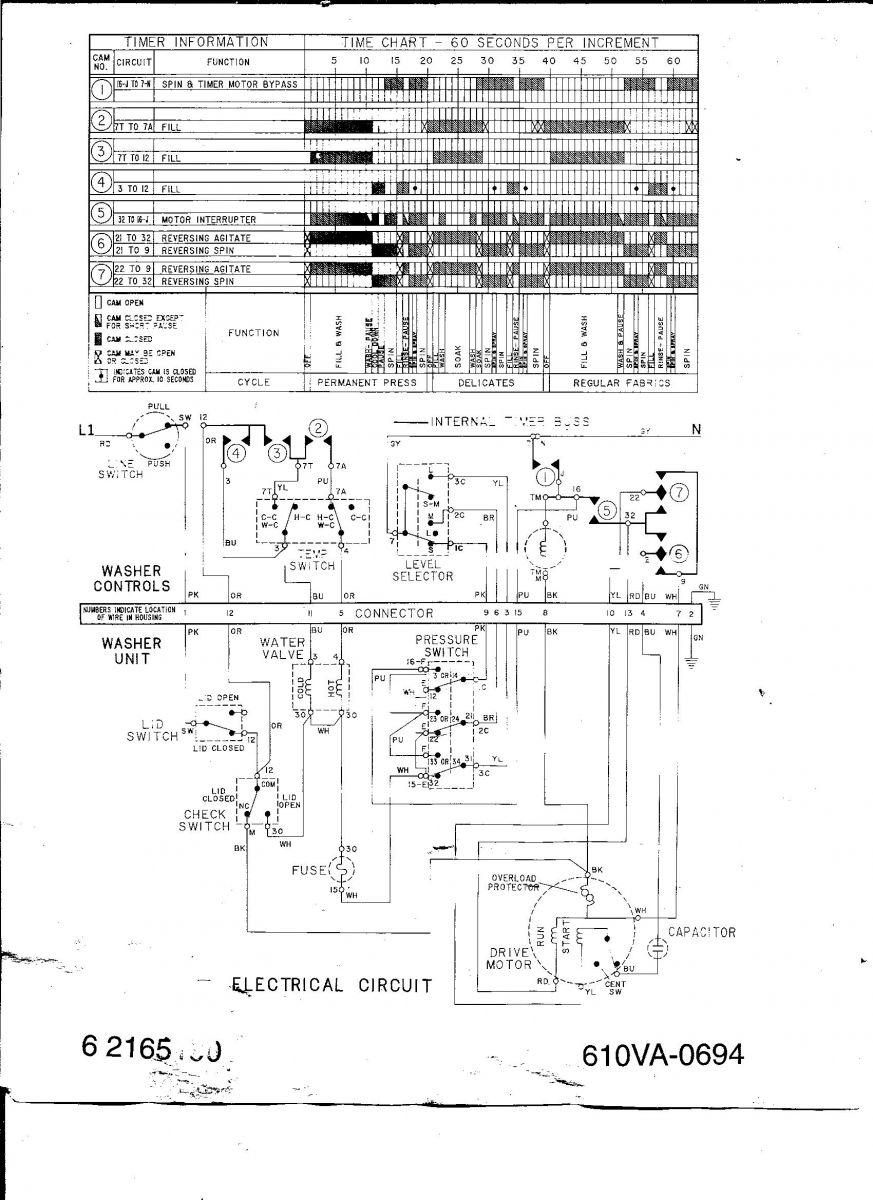 LSE7804