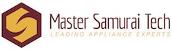 MST Logo 250x73