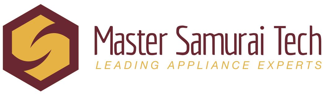 Master Samurai Tech MST Logo