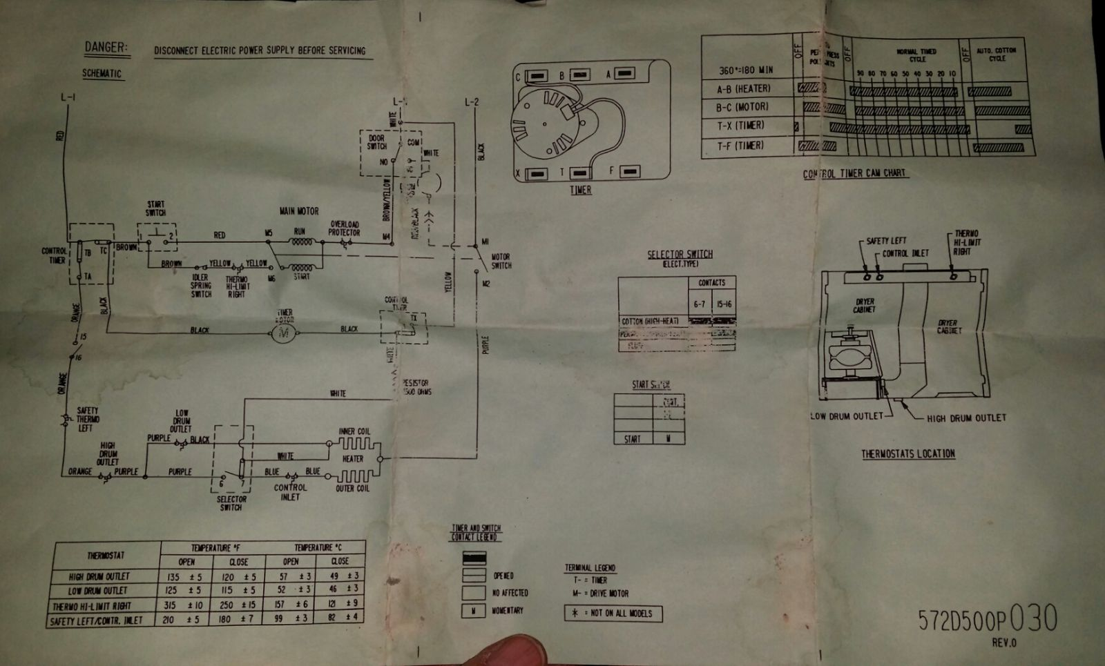 The12volt Wiring Diagram Diagrams Dtdp Switch 12 Volt Com Stream Spdt Relay Starter
