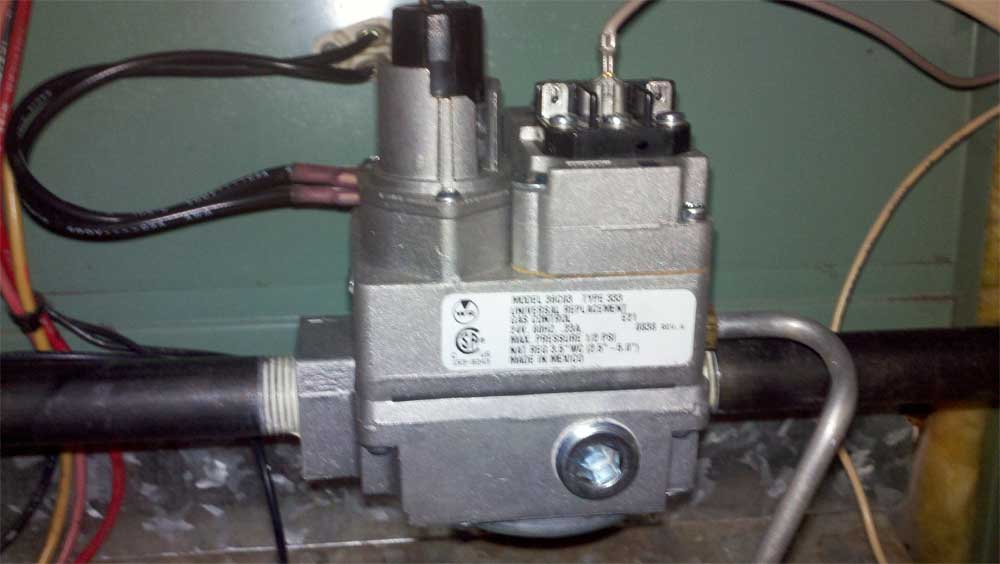 comfortmaker furnace g u m need wiring help heating post 11390 0 07465400 1317057698 thumb j