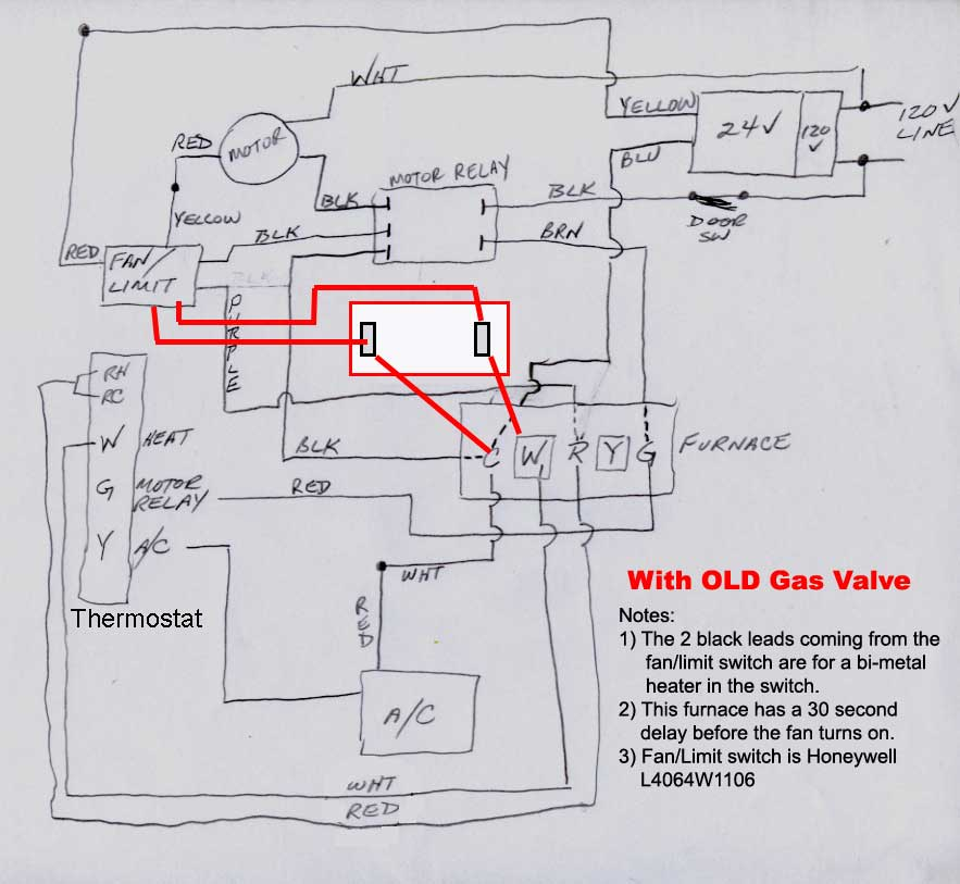 gas furnace wiring diagram pdf gas image wiring gas furnace wiring diagram pdf gas auto wiring diagram schematic on gas furnace wiring diagram pdf