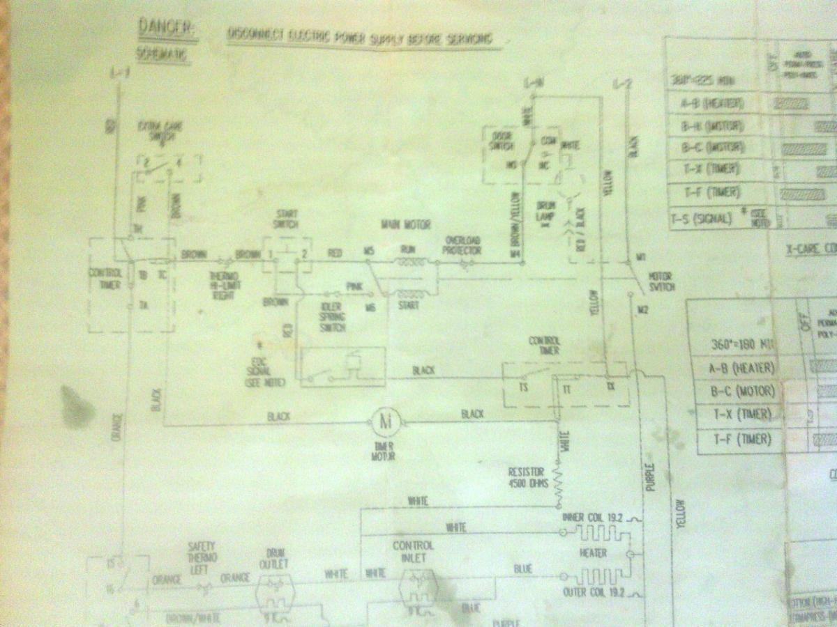 post 59945 0 61715300 1348877619 dwsr483eb0ww need manual for re assembly! appliance service we17x10010 wiring diagram at fashall.co