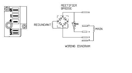 post 11934 1290450990 ef32cw183a wiring diagram white rodgers gas valve troubleshooting  at bakdesigns.co