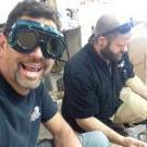 Appliance Guys