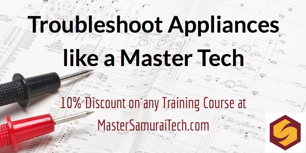 Master Samurai Tech Academy Tuition Discount Coupon