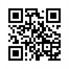 MST-Appliantology Newsletter, May 23, 2016 - QR Code
