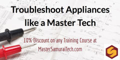 Master Samurai Tech Academy Tuition Discount Coupon