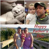 Richard Demint