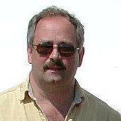 RichardKrammer