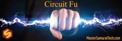 Circuit Fu