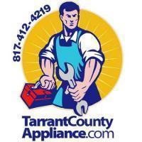 Tarrant County Appliance
