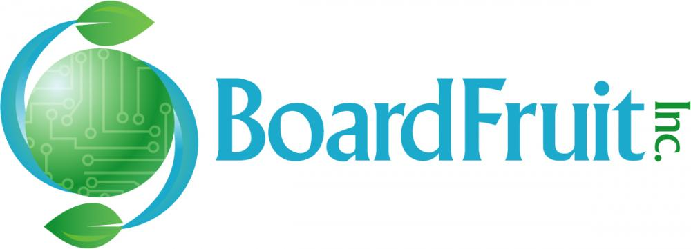 BoardFruit_logo.jpg