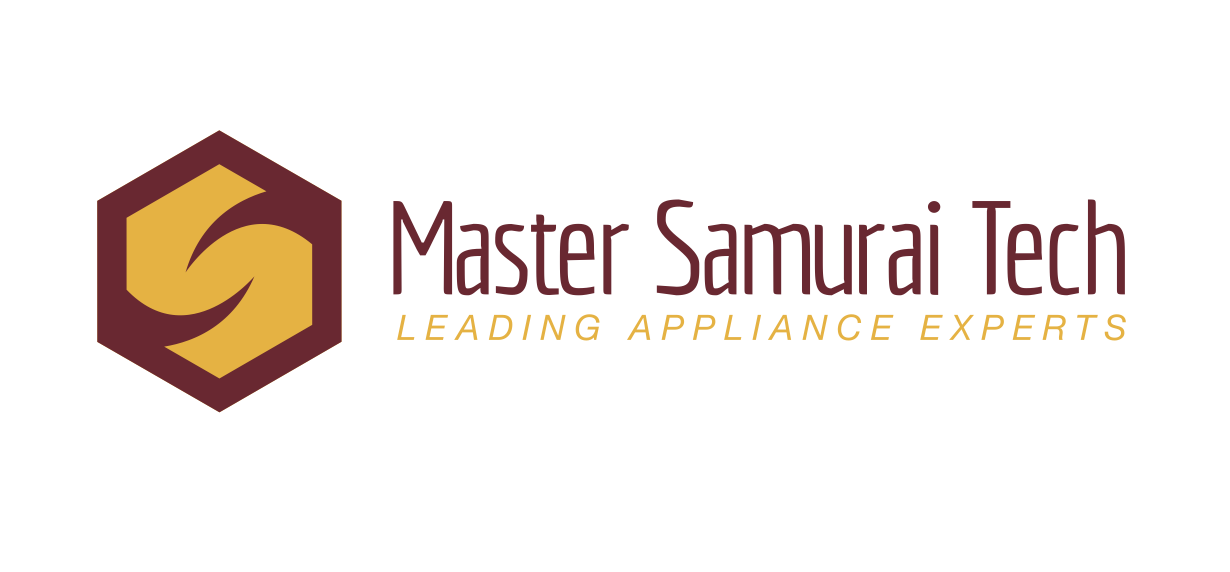 master samurai tech radio