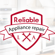 LaReliableRepair