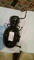 Whirlpool oil-less compressor 1