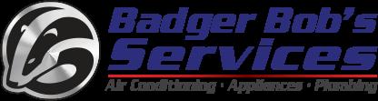 badger-bobs-logo-web-ready.png.7b4f3b24480c6257a1765da65188004b.png