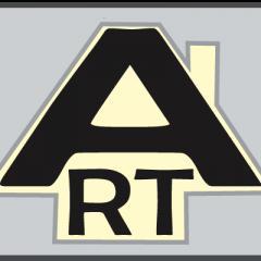 Art4corners