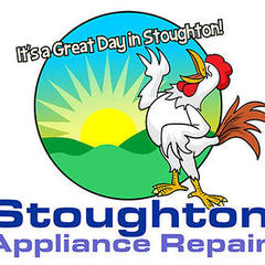 Joe B, Stoughton Appliance Repair