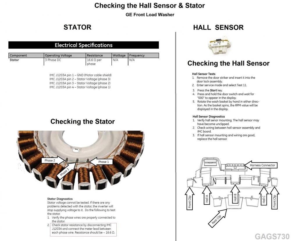 GE_STATOR_HALL_SENSOR_FRTLOAD.thumb.jpg.68826fd168451b4b86703394f1abc3c8.jpg