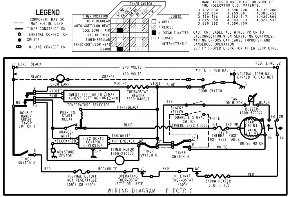 Kitchenaid_dryer_schematic.thumb.png.4b45a9829bd8ad6cc04c282e11900856.png