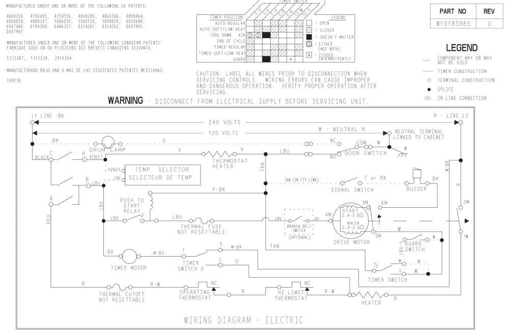 Maytag_dryer_schematic.thumb.png.ddf2e86db700879ef1a3844c815094e8.png